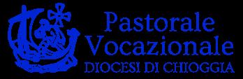 Pastorale delle Vocazioni